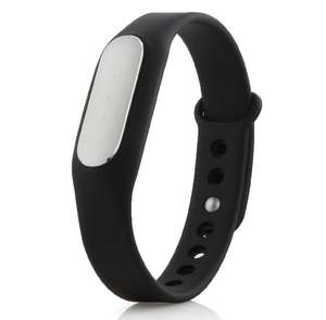 Xiaomi Miband 1S für 8.92€ [Lightinthebox]