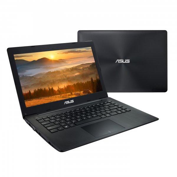 """Laptop für 173,99€: Asus F453SA-WX295 / 14"""" HD / Intel Celeron N3050 4GB RAM 500GB HDD"""
