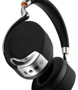 Parrot Zik by Philippe Starck Bluetooth On-Ear-Kopfhörer für 149,-