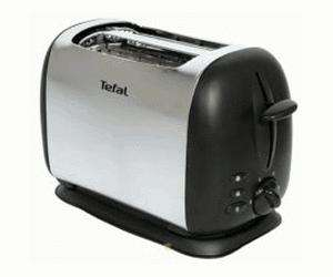 [LOKAL] Tefal Toaster bei Penny