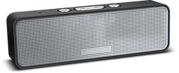 BLUETOOTH Stereo-Lautsprecher Speedlink AMPARO