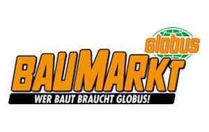 Globus Baumarkt Weinstadt 20% Rabatt Aktion