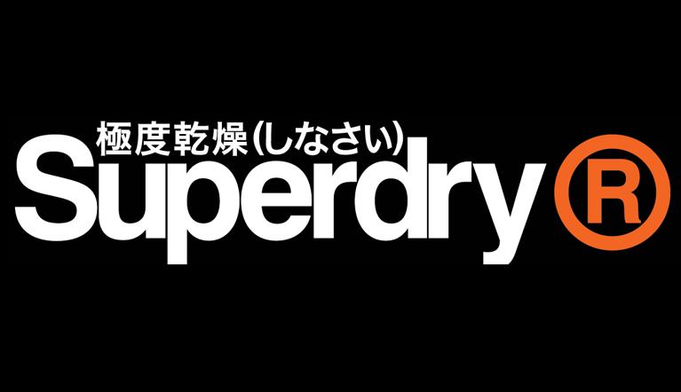 Neues Herren Superdry T-Shirts Versch. Modelle und Farben, EBAY WOW