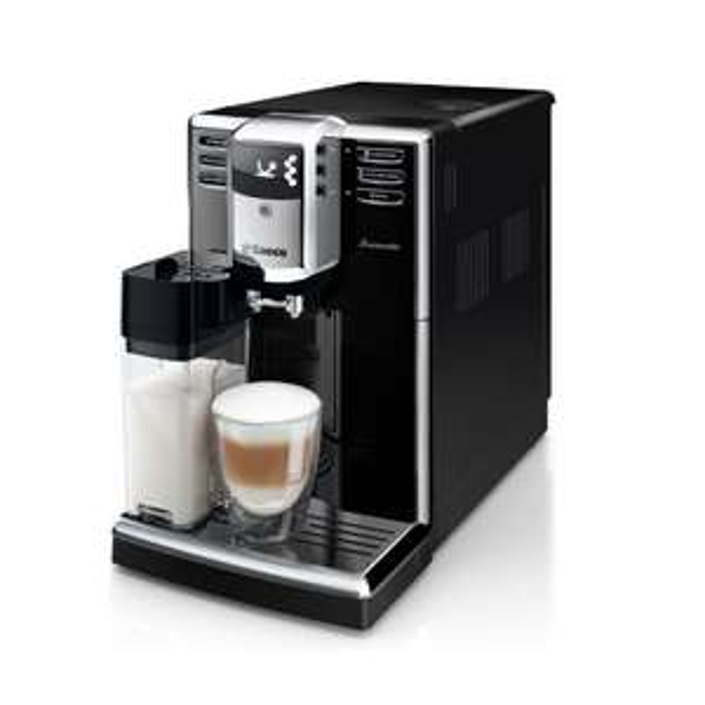 [Ebay] PHILIPS Saeco HD8918/21 Incanto Kaffeevollautomat mit Milchaufschäumer 369€ / B-Ware 333€