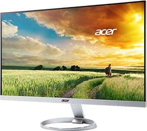 Amazon - Acer H277HU (27 Zoll) IPS Monitor
