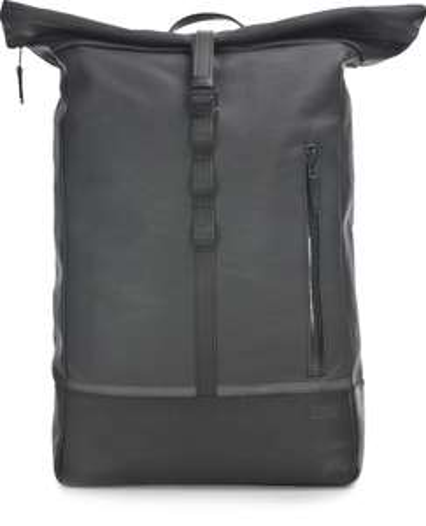 [BAGS & BRANDS] Taschen und Accessoires - 20% Rabatt auf Alles (inkl. Sale Artikel) z.b. JOST Billund für 207,92€ stat VGP: 259,90
