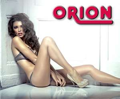 [online] 25% auf alles* bei Orion.de - 18% bei Shoop - 5€ Newsletter GS