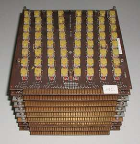 8GB Aufrüstkit für Notebook - 2x4GB Corsair - SO-DIMM DDR3-1333