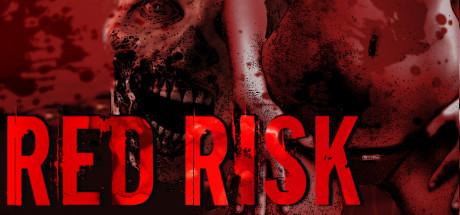 [Steam / IndieGala] Red Risk (+Sammelkarten)