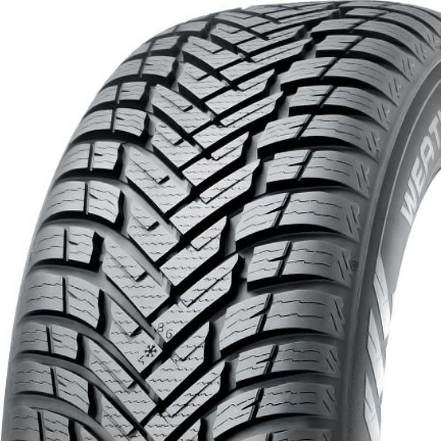 ATU 16% auf (Winter-)Reifen + 10% Rabatt bei ebay (updated)