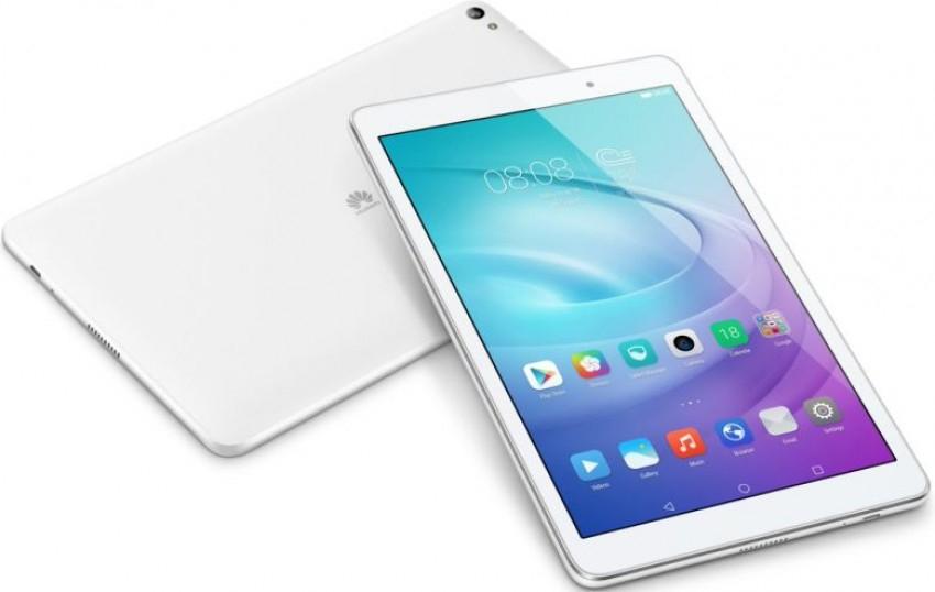 Saturn Super Sunday XXL: HUAWEI Mediapad T2 10.0 Pro LTE mit T-Mobile Internet-Flat 3.000 für monatlich 9,99 €