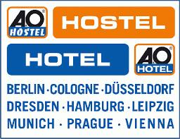 [A&O Hotel] 2 Übernachtungen für 2 Personen mit Frühstück (26 Hotels zur Auswahl) für 84 Euro.