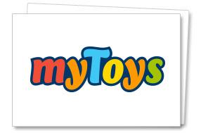20% auf Baby Born & Baby Annabell bei myToys - bis zum 03.10.2016