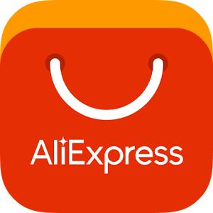 App installieren und $4 Gutschein erhalten (Neukunde) @ AliExpress
