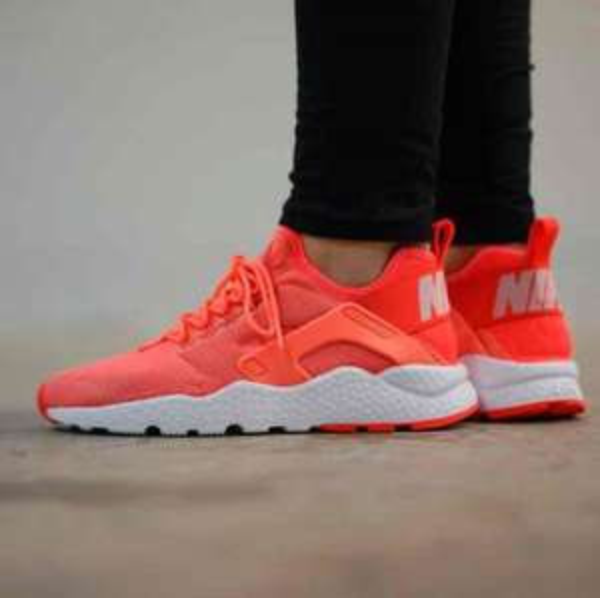 Nike Huarache Run Ultra verschiedene Farben