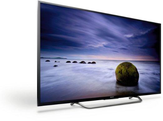"[Expert / Euronics] Sony KD-65XD7505 164 cm (65"")"
