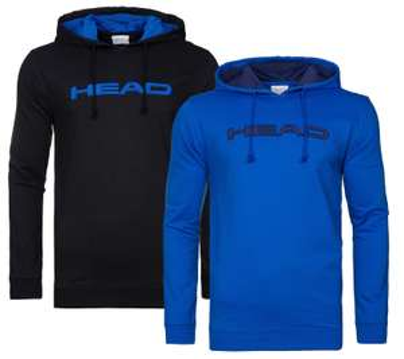 Ebay NEU HEAD Byron Hoody Sweater Herren Pullover Tennis Kapuzenpullover Sport Hoodie