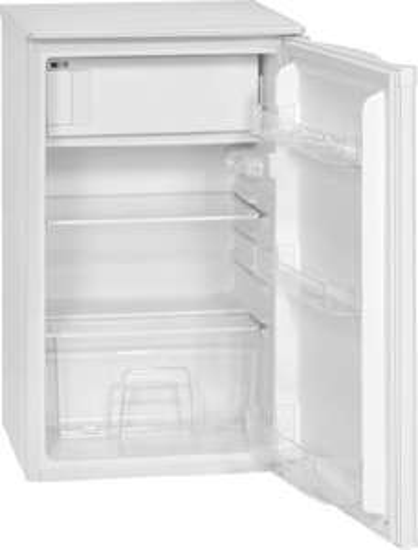 BOMANN Kühlschrank KS 193