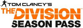 [Uplay] The Division Season Pass für 23,99 € oder 19,18 € mit 100 Uplay Points (bis 03.10.2016 24:00 Uhr)
