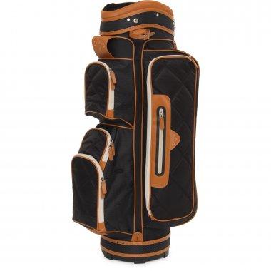 Golf Callaway Cartbag Uptown