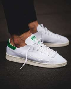 [ASOS] Adidas Originals – Stan Smith Primeknit - Originalpreis 130 Euro