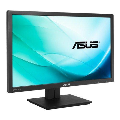 ASUS PB278QR 27 Zoll WQHD IPS Monitor ( 2.560 x 1.440 Pixel),1x VGA, 1x DVI, 1x HDMI, 1x DisplayPort, 5 ms Reaktionszeit, Tilt, Swivel, Pivot für 349€ bei Amazon.de und mediamarkt.de