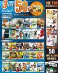 3 Games für 50 Euro bei Saturn