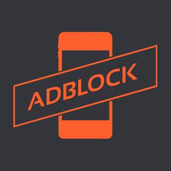 (iOS) AdBlock von Futuremind / VPN-Variante kurzfristig gratis statt 1,99 bis 05. Oktober
