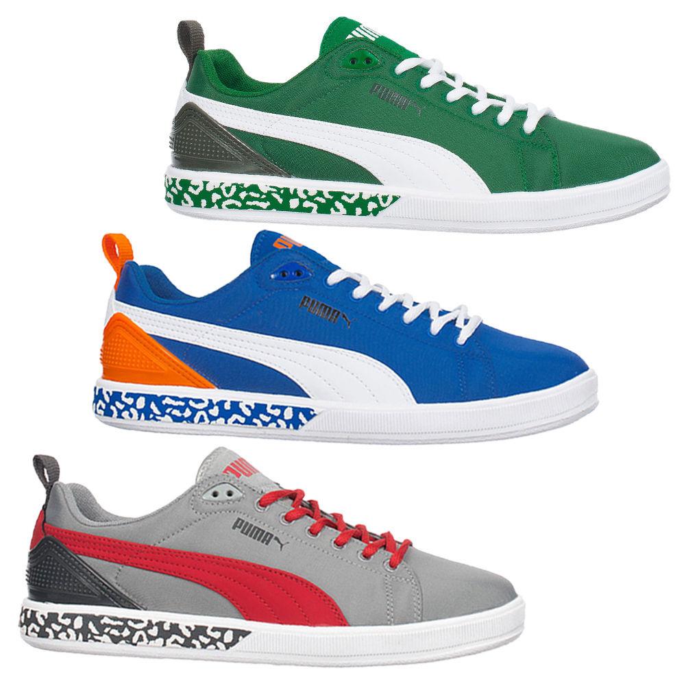 PUMA Future Suede Low Lite Unisex Sneaker 25,99€ inkl. VK, ebay-WOW