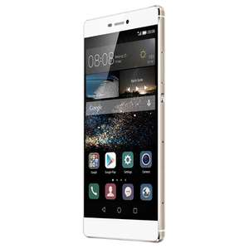 Huawei P8 mit Vertag, 50 Freiminuten, 1 GB Internet-Flat 21,1 Mbit/s, 50 Frei-SMS