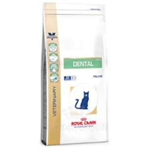 Royal Canin Dental DSO 29 19% Reduziert