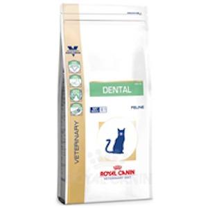 Royal Canin Dental DSO 29 19% Reduziert