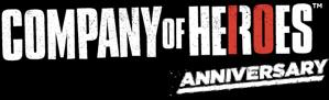 Humble Company of Heroes Bundle [Steam]
