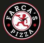 Pizza Deal @ FARCAx27s Pizza Gießen
