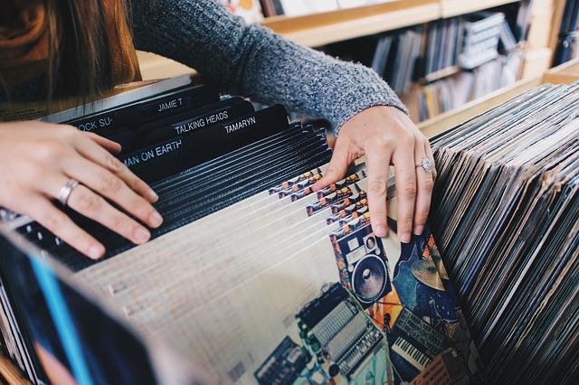 JPC Versandkostenfrei CDs, Vinyl, Bücher und DVD/Blu-ray bestellen
