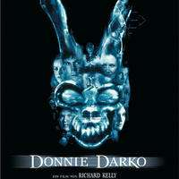 Hoppelhass: »Donnie Darko« im Stream @Netzkino