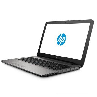 "(NBB) HP 15-ay046ng: 15,6"" FHD matt, Intel Core i5-6200U, 8GB DDR4 RAM, AMD Radeon R5 M430, 1TB HDD, DVD Brenner, Bluetooth 4.0, HDMI für 424,15€"