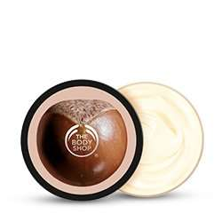 [The Body Shop] 2 Bodybutter für 22€