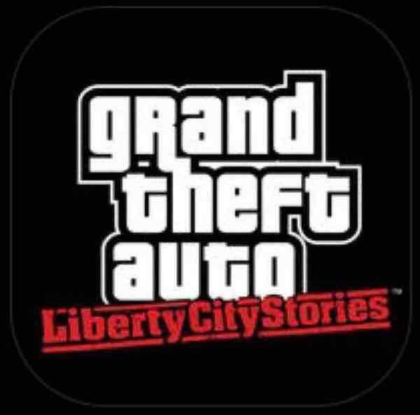 GTA Spiele von iOS deutlich reduziert. 1,99€ Bestpreis für Liberty City