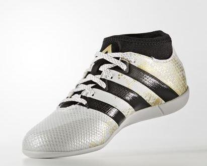 Adidas Kids ACE 16.3 Primemesh Fußballschuh Indoor