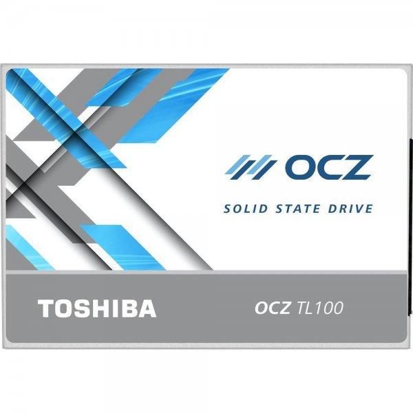 "Toshiba OCZ TL100 240GB 2,5"""