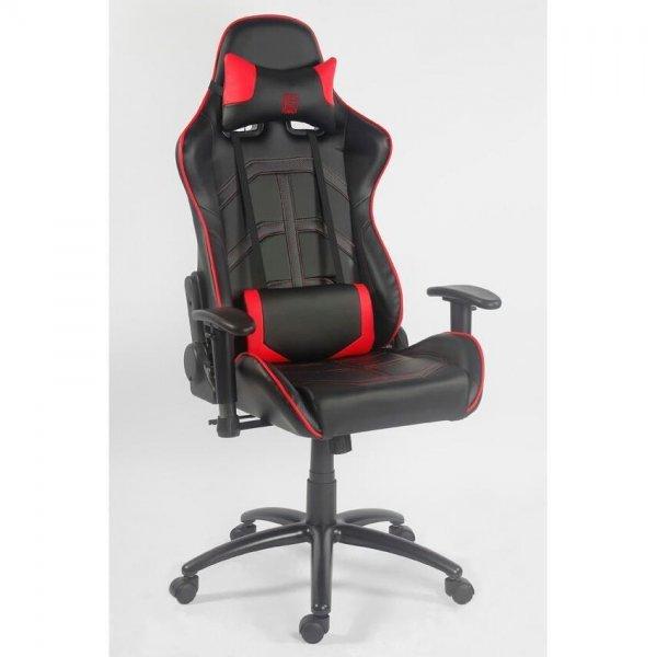 LC-Power-LC-GC-1-Gaming-Chair-Chefsessel ,Schnapper für 207,00€