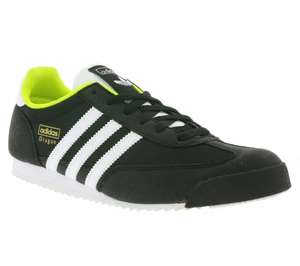 (Outlet46) adidas Originals Sneaker Dragon J M17074