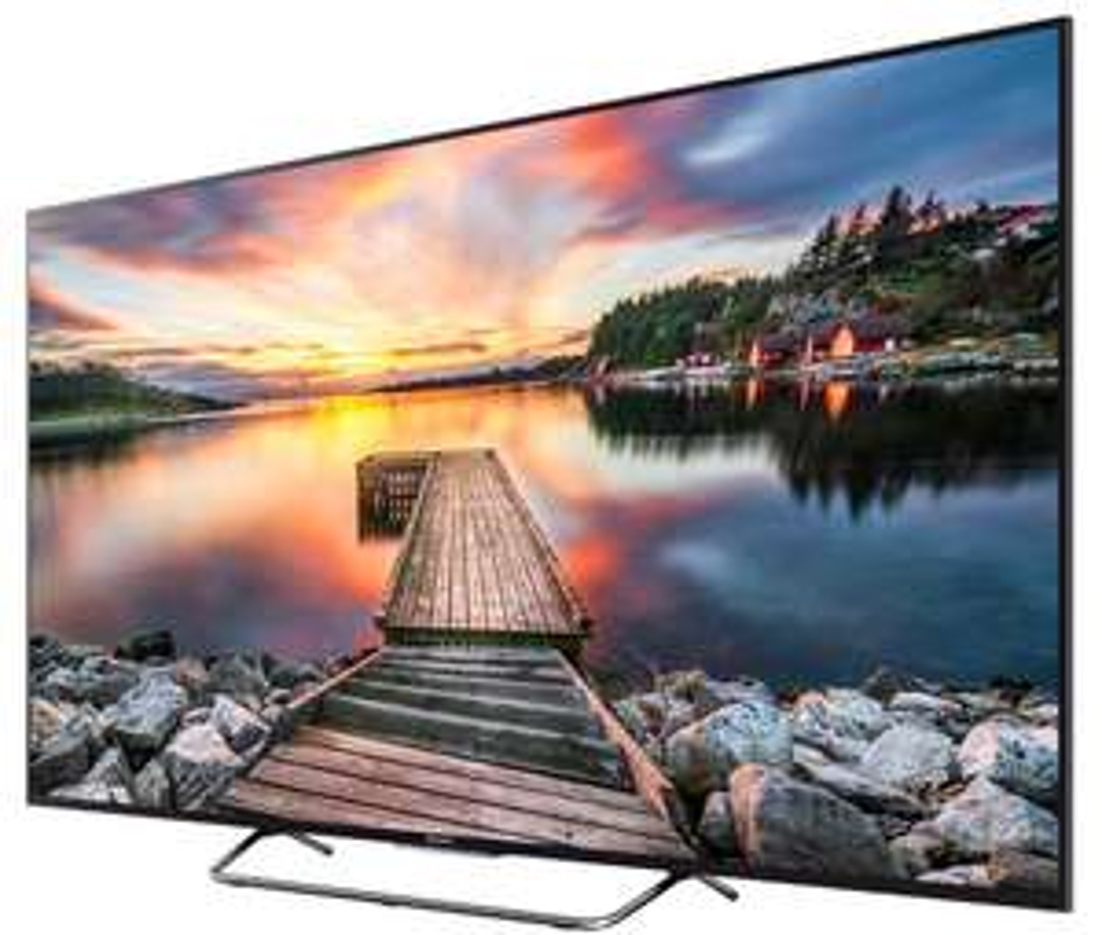 [lokal Bonn und Umgebung: expert Bielinsky] Sony KDL-55W805C (3D LED Full-HD Smart-TV) €599,-