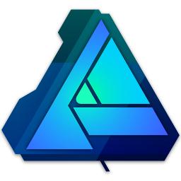 [Mac App Store] Affinity Designer um 20% reduziert