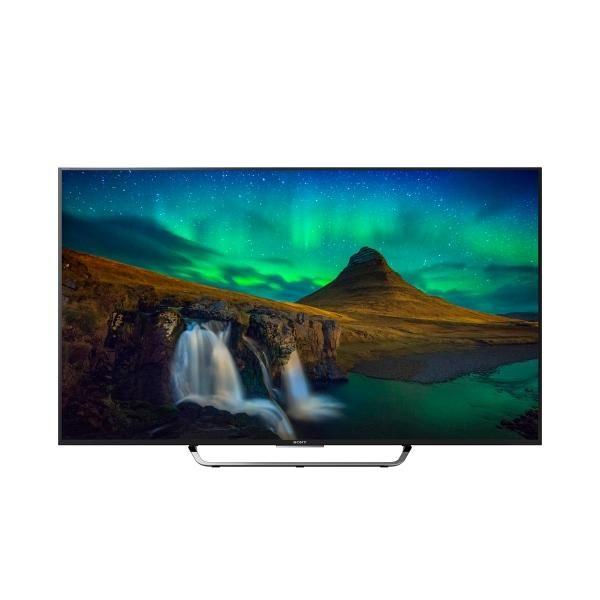 [Expert Neuss] Sony KD-55X8005C (4K UHD LED Smart-TV) €799,- bei Abholung, sonst zzgl. 35€ Versand