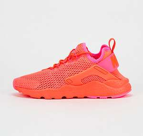Hol` den Sommer zurück: Bunte Sneaker von Nike, adidas, VANS usw. zum Teil stark reduziert @Snipes
