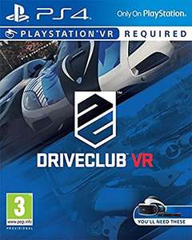 Playstation VR Games & Move Controller reduziert vorbestellbar (Amazon.es)