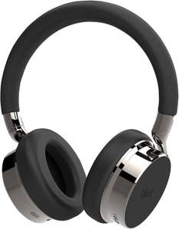 Bluetooth kopfhörer der Luxusklasse