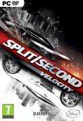 Split/Second Velocity [Steam] @ Gamersgate